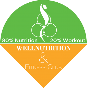wellnutrition_fitness_club