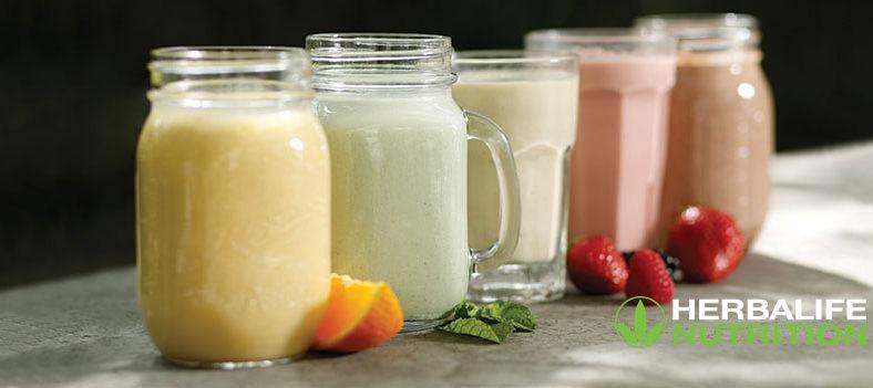 Πότε και Γιατί να πίνω Protein Shake?