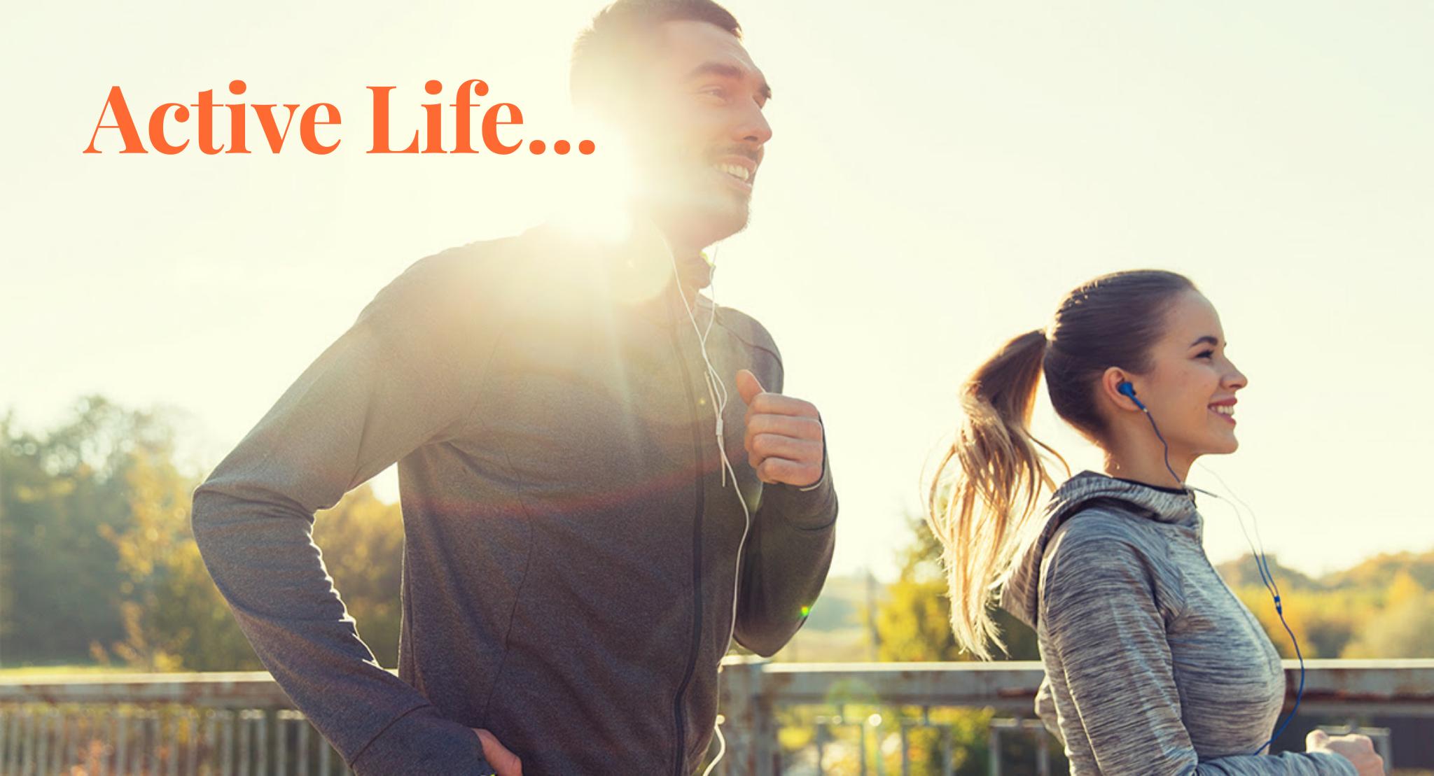 active-life-2