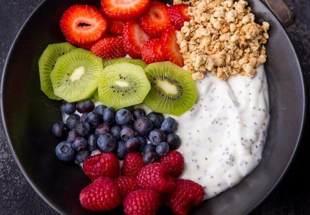2 Πρωινά για να ελέγχετε το βάρος σας!