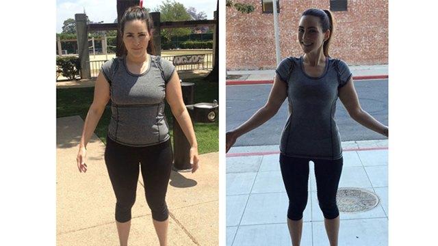 7 εύκολοι τρόποι για να χάνεις κιλά